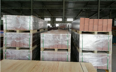Guangzhou G&T Industrial Co., Ltd.